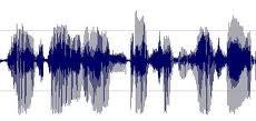 Audio Samples